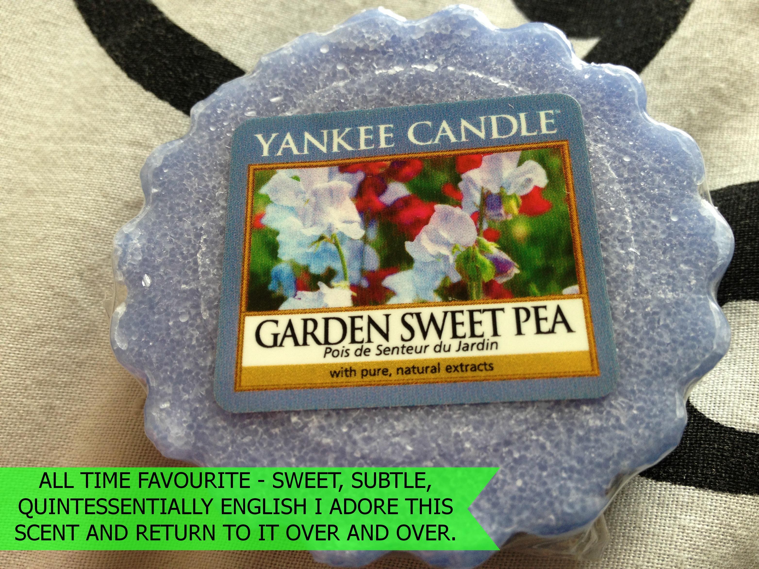 Yankee_Candle_Tart_Haul_Garden_Sweet_Pea