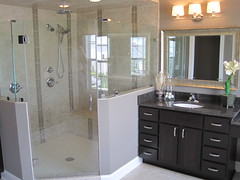 floor, countertop, room, property, bathroom cabinet, plumbing fixture, cabinetry, bathroom, sink,