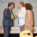 Proyecto Hombre Valladolid - Premios Solidarios 2013 - 06