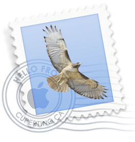 mac_default_mailer_change01