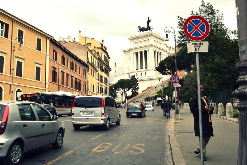 Roma 57