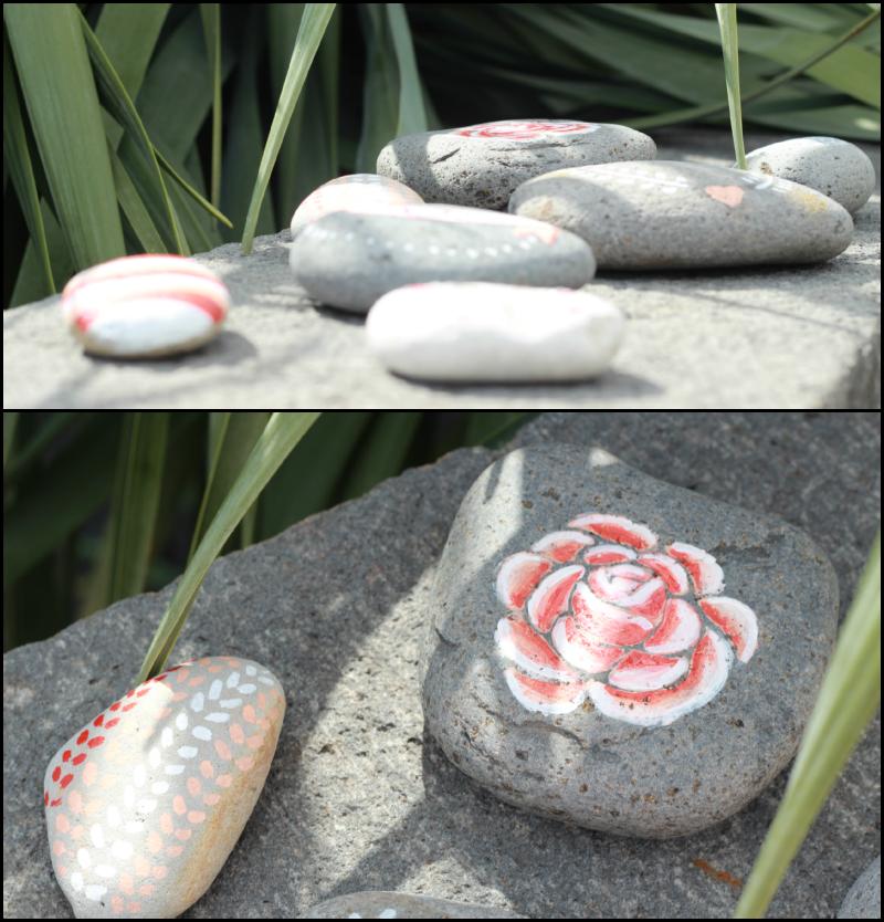 pintura-de-pedras-6