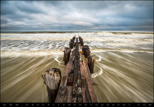 ocean seascape beach sc landscape photography movement waves southcarolina charleston charlestonsc follybeach folly daveallen mygearandmeplatinum mygearandmediamond