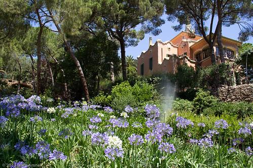 Barcelona_0938 by Brin d'Acier