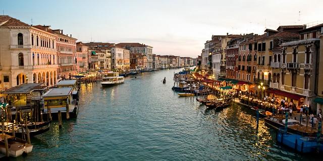Venice_Italy