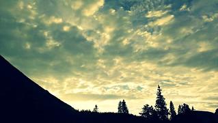 2013-07-12 20.20.55edit