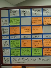 CareerCampSCV (Santa Clarita Valley) 2013 - 57