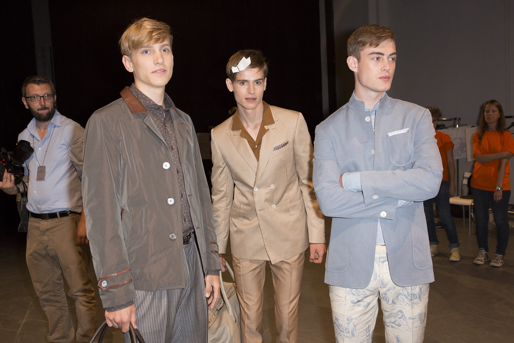 SS14 Milan Canali105_Jeroen Smits, Anton Worman, Philip Reimers(fashionising.com)