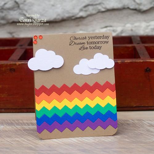 rainbow_chevron