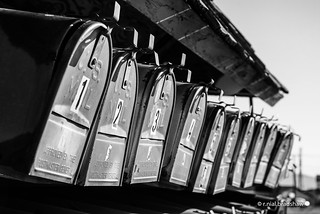 mailbox-mail-cluster.jpg by r. nial bradshaw via flickr