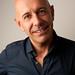 Small photo of Davide Galanti