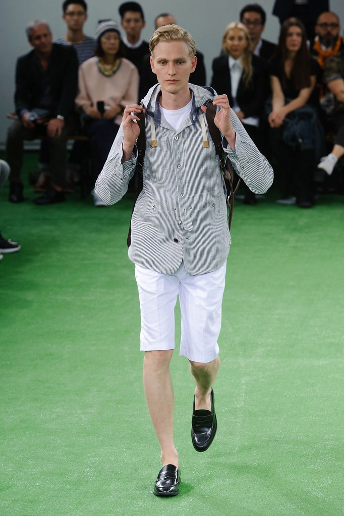 SS14 Paris Junya Watanabe051_Gerhard Freidl(fashionising.com)