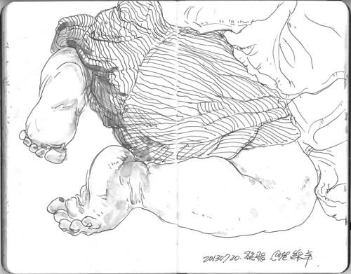 2013-07-20 01.00.45 by leoli49