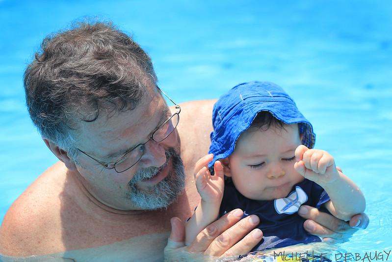 23 July 2013- pool007