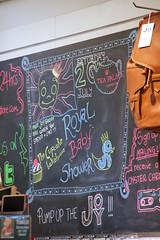 art, chalk, writing, font, blackboard, design,