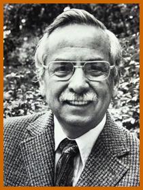 Dr. Eugene Cota-Robles