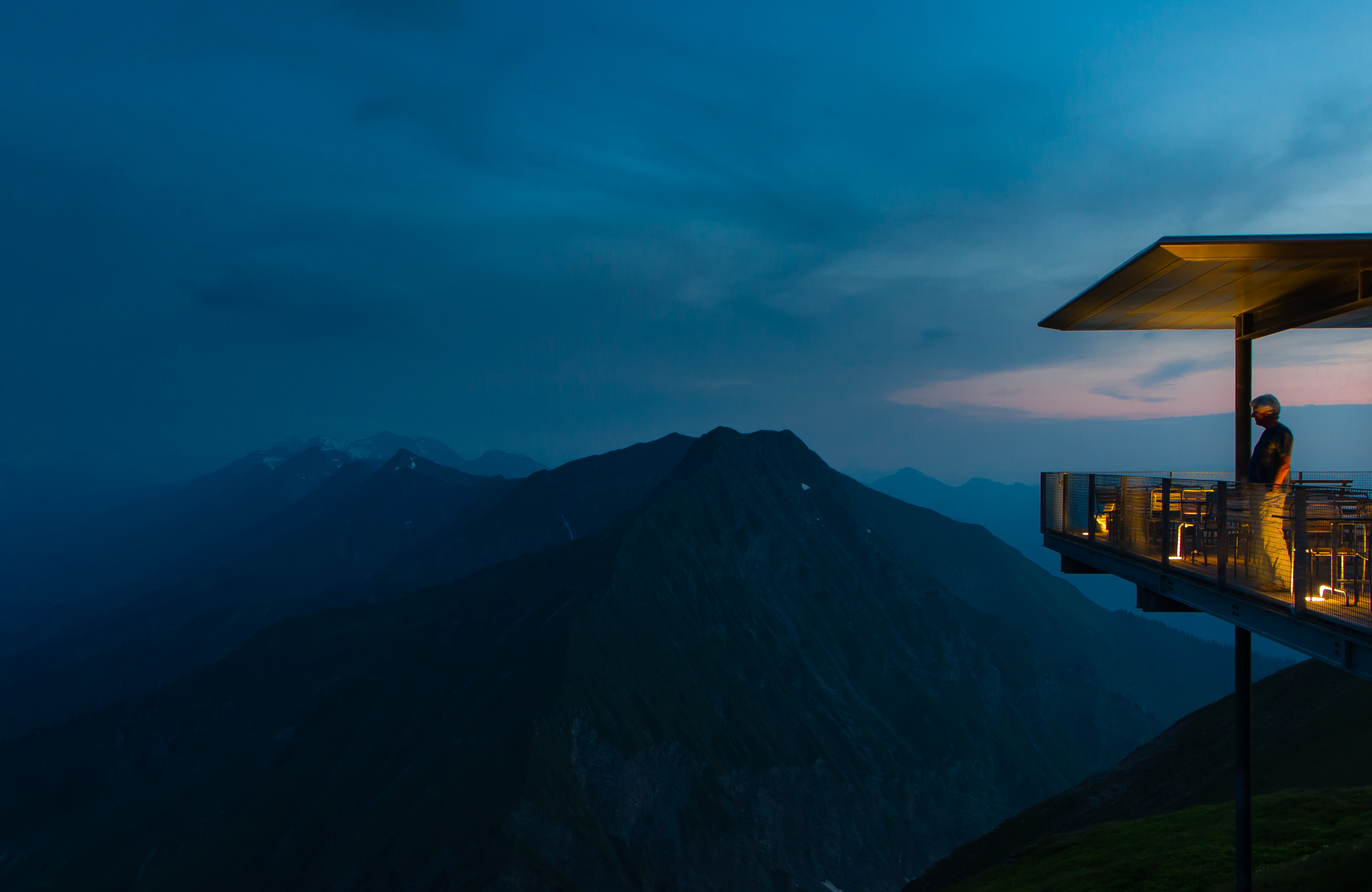 Elevation of sigriswil switzerland maplogs for 15567 canton ridge terrace