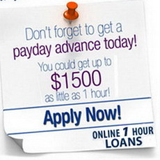 Payday loans 75231 image 10