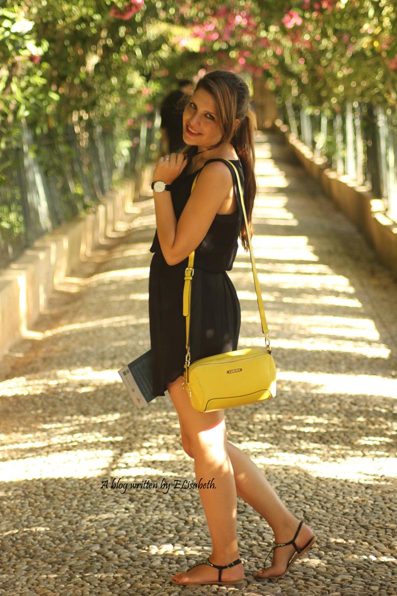 vestido-negro-Alhambra-(10)