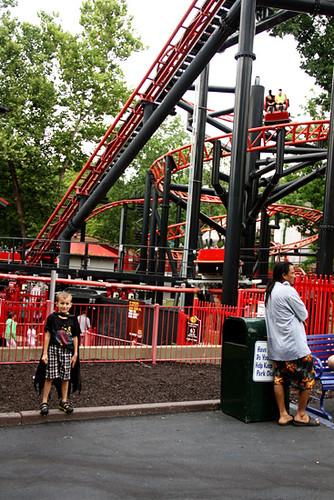 Nat-rollercoaster2