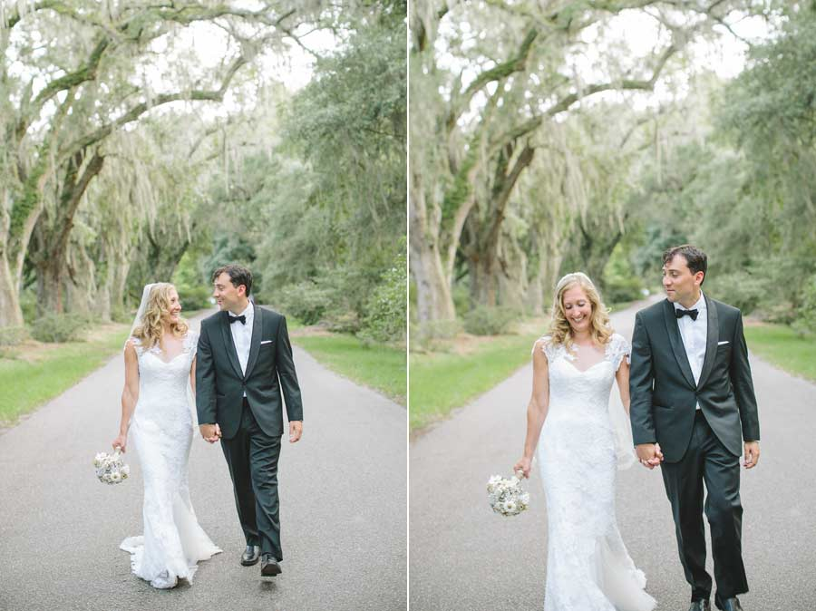 magnolia-plantation-wedding-blog37