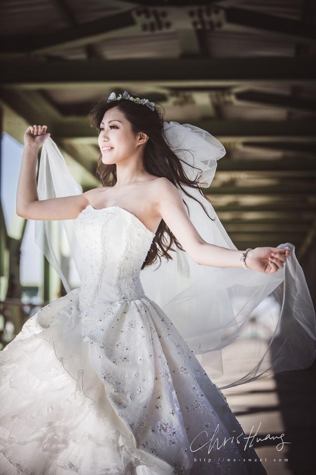 台北桃園自助婚紗-喜恩-003.jpg
