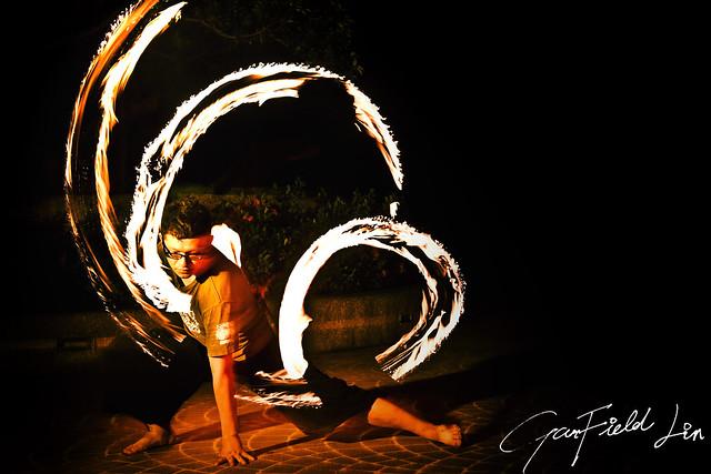 Fire_02