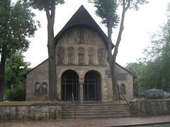 2013-3-weimar-217-goslar-grosse st simon