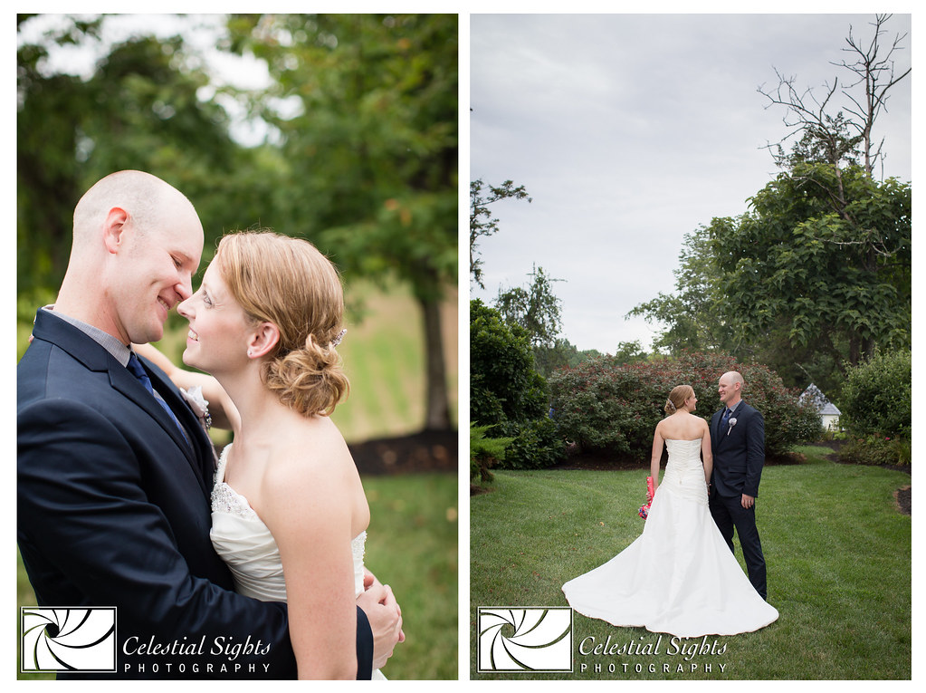 C&J_Wedding-27