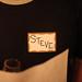 steve by Hebridean Spiritual Associates