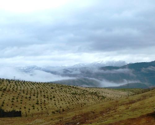 Yunnan13-Shangri La-Lijiang-Route (39)