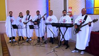 Banda Alma Vicentina