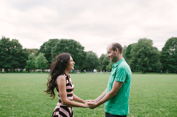 Celine Kim Photography - Toronto engagement session - Marianna & Michael - Trinity Bellwoods (18)