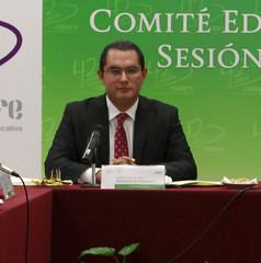 CONAFE cumple 42 años de llevar educación a comunidades marginadas