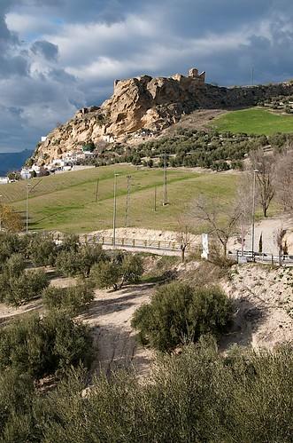 Spain_DSC2798