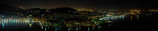 Pano Rio 2013