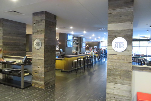 Hyatt Regency Cincinnati Relaunch