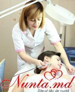 APTOS Excellence Visage N10 - cadou laser epilare zona intima ! > Татьяна Женункь. Специалист по электро и фотоэпиляции