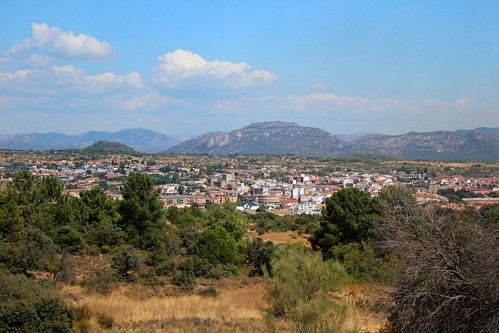 Toledo to Avila IMG_0864