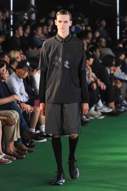 SS14 Tokyo FACTOTUM035_Rian van Gend(Fashion Press)