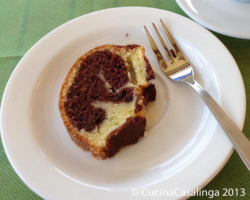 Umberto Dessert 6