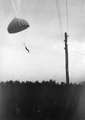 Fallskjermhopper (1935)