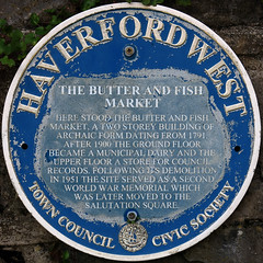 Photo of Blue plaque № 28165