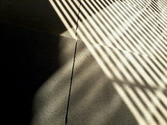 Shadow series
