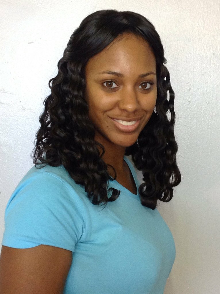 Sew In Weave Hairstyles 901 219 9565 Www Enchantmentbeauty