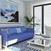 Small photo of Design Interior Apartments
