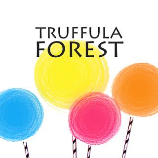 Truffula Forest - Logo