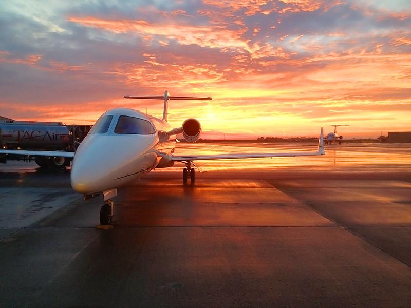 2013 Business Aviation