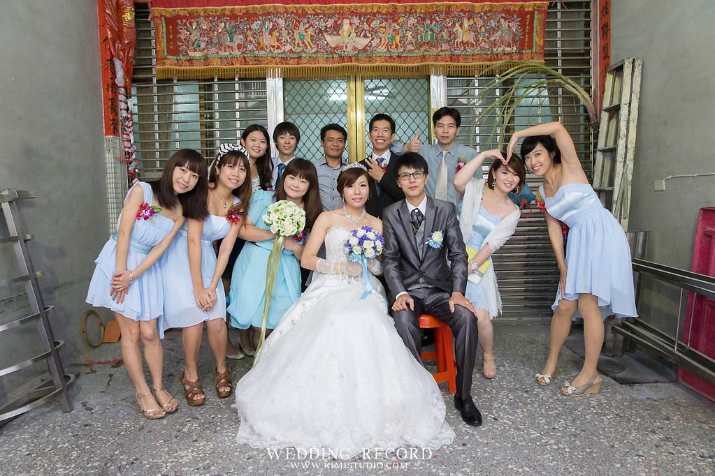 2013.10.06 Wedding Record-171