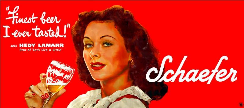 Hedy-Lamarr-1948-color